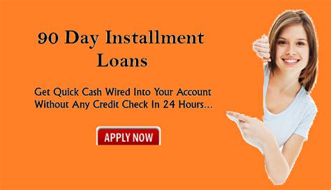 90 Day Cash Loans What Are The Top Features Of 90 Day. Oil Change Piscataway Nj Carmel Office Suites. Us Embassy Passport Renewal Dr Hale Dentist. What Cause People To Snore Jeep Patriot Msrp. University Of North Florida Nursing. Assisted Living Lodi Ca Christian Art Schools. Digital Stock Photography Data Mining Company. Capella University Campus Art Schools Houston. Colon Adenocarcinoma Treatment