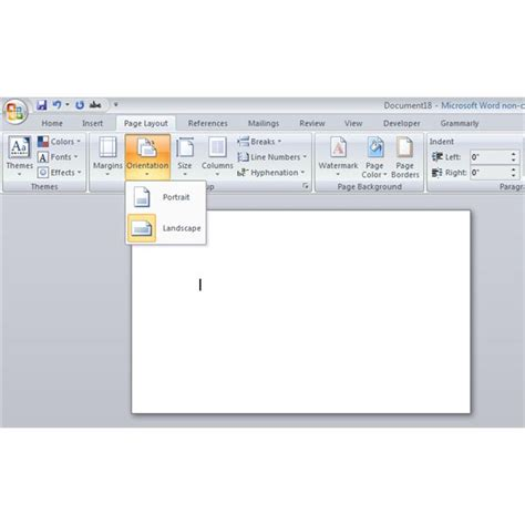 index cards  microsoft word