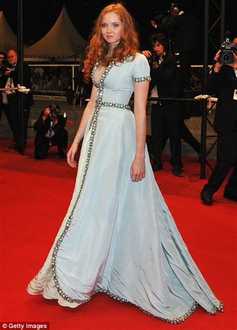 daring lily cole daisy lowe ensure winter months