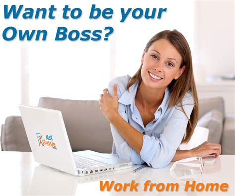Work From Home  Live Transfer Leads, Call Centers For