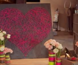 wandfarbe im schlafzimmer kreative ideen zum selbermachen basteln sie schicke wanddekoration