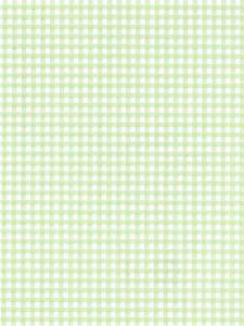 Green And White Gingham Check Wallpaper Yh1372 Wallpaper ...
