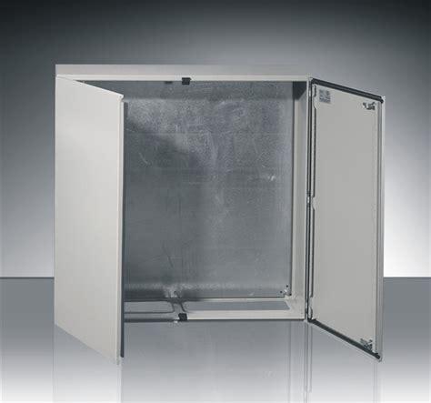 indoorinternal door steel electrical cabinet  voltage