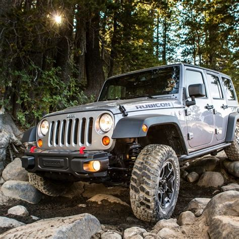 Jeep Wrangler Unlimited Backgrounds by 10 Top Jeep Wrangler Unlimited Wallpaper Hd 1080p For