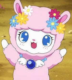 47+ Onegai My Melody Tv Tropes  Images