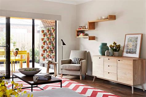 U Of M Home Decor : Living Room Design Trends Set To Make A Difference In 2016