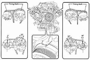 2008 Toyota Tundra 5 7 Engine Diagram