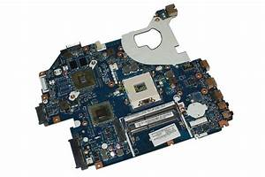 Motherboard Mb Rff02 004 P5we0 La