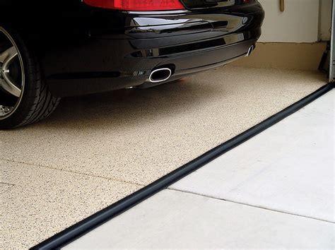 garage door liner lip frameless shower door seal home design ideas