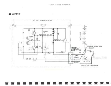 Wiring Diagram True T 49f by True Tuc 27f Wiring Diagram Collection