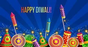 Diwali Crackers Animated Flash Images Vectors Names 2016 ...