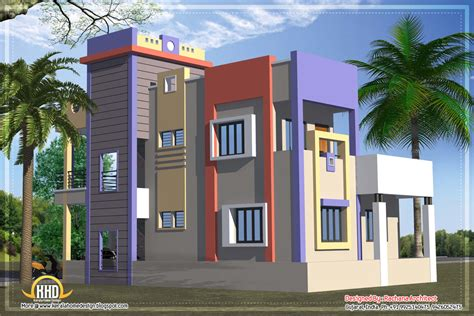 house plans designs india traditional house plans small house plan india mexzhousecom