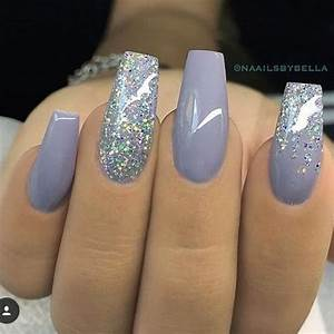 35 best Nails images on Pinterest | Nail scissors Nail design and Acrylic nails