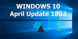 Clé D Activation Eobd Facile : cr er une cl usb d 39 installation de windows 10 april update 1803 ~ Medecine-chirurgie-esthetiques.com Avis de Voitures