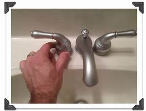 how to fix a leaking faucet in your kitchen moen tattoo With how to fix a dripping faucet in bathroom