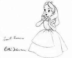 Learn how to draw: How to Draw Ariel | Drawing | Pinterest ...