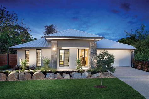 Modern House Plans In Uganda