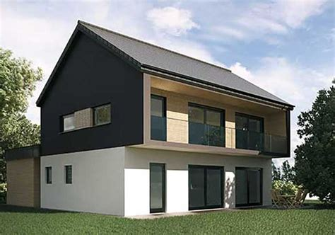 1000 id 233 es sur le th 232 me constructeur maison sur constructeur maison gironde maison