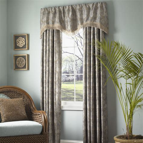 And Drape Lowes - curtains and drapes buying guide