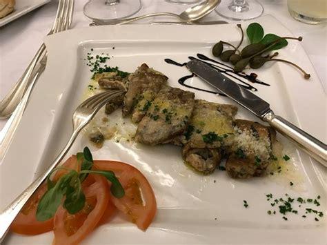 terme cuisine pietro d 39 abano restaurant abano terme ristorante