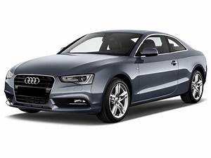 Image  2016 Audi A5 2