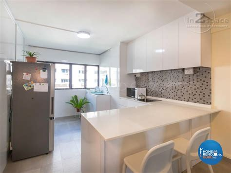 kitchen remodel cabinets singapore interior design gallery design details 2489