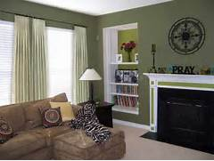 Paint Color Ideas For Living Room by Living Room Paint Color Ideas Simple Home Decoration