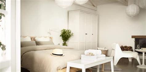 Curso Decoración De Dormitorios Con Personalidad Ikea