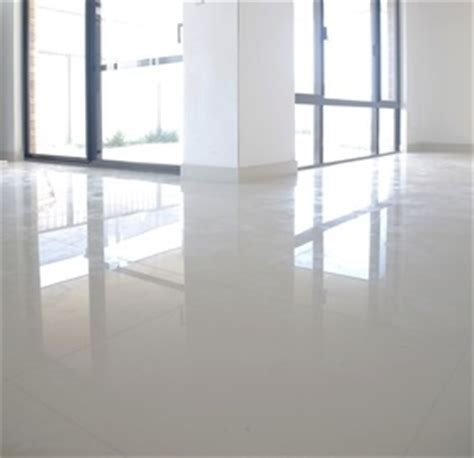Minneapolis Interior Epoxy Floors   Epoxy Flooring Company