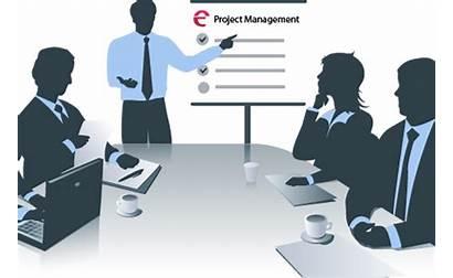 Process Recruitment Transparent Management Planning