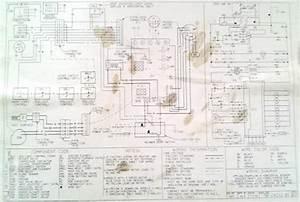 Ruud Silhouette Furnace Wiring Diagram