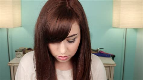Loreal Preference Chic Auburn Brown,