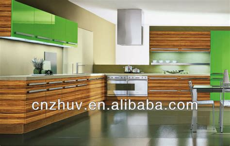 frameless kitchen cabinets manufacturers 21 frameless kitchen cabinets manufacturers euglena biz 3515