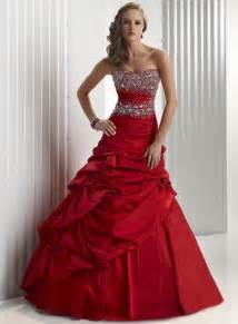 evening dresses for weddings prom dresses