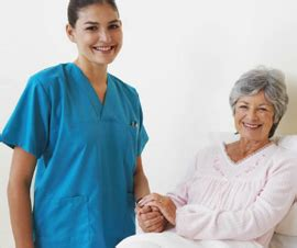 Inspire Home Care by Home Inspired Care Net