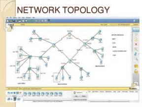 network design network design on cisco packet tracer 6 0