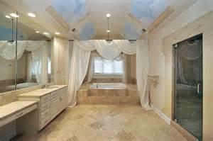 badezimmer fliesen überkleben fliesen im bad diese sind geeignet