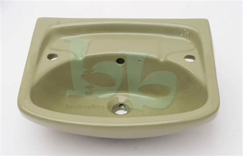 Shires Trent Supaline X Washbasin Sink Pedestal In