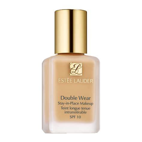 Estée Lauder Double Wear Stay-in-Place Makeup SPF 10 30ml ...
