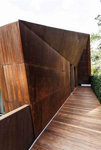 19 best images about Steel sheet pile on Pinterest ...