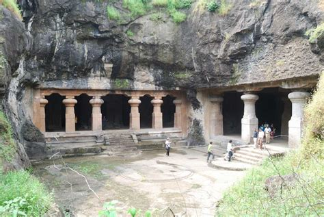 Check spelling or type a new query. One Day Picnic Spots Near Mumbai: Best Places for 1 Day Trip