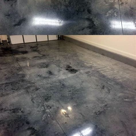 quality garage floor paint 90 garage flooring ideas for men paint tiles and epoxy coatings