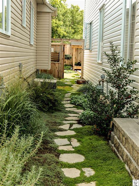 tea house backyard retreat pinned  wwwmkdbca