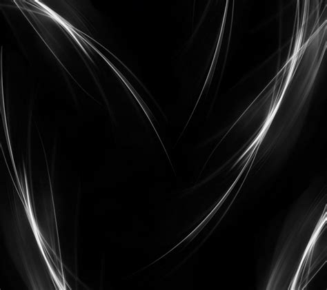 Android Black Abstract Wallpaper Hd by Android Black Hd Wallpaper Gallery