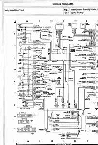 2009 Chevy Hhr Wiring Diagrams