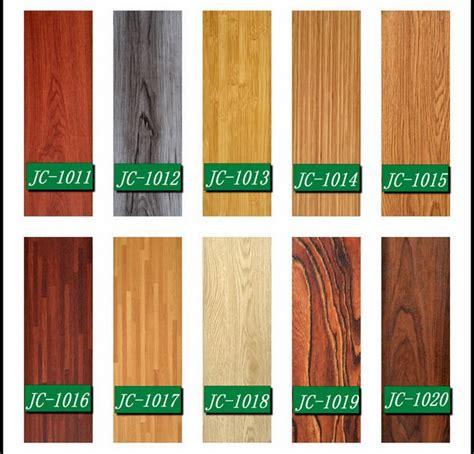 linoleum flooring malaysia vinyl wooden texture pvc flooring buy pvc vinyl flooring wood vinyl flooring vinyl flooring