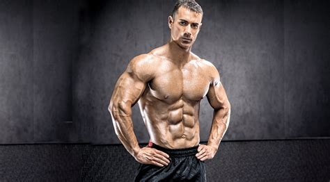 25 minute circuit workouts to get you ripped and strong muscle fitness