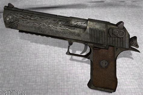 cheaper gun skins for sale d2jsp topic
