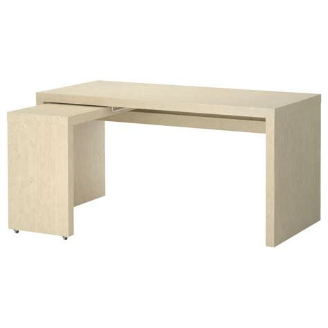 ikea filing cabinet desk desks ikea simple wood image filing cabinet ikea office