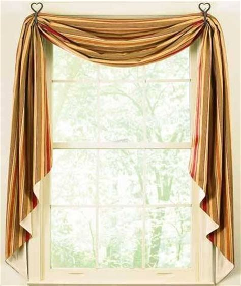 34 best home kitchen window treatments images on